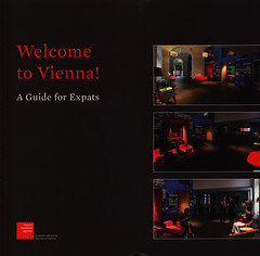 Welcome to Vienna! A Guide for Expats; 2015, Wien, Austria (World Travel Library - collectorism) Tags: vienna wien bécs 2015 capital guide travelbrochurefrontcover frontcover austria österreich world travel library center worldtravellib collection holidays tourism trip vacation brochures brochure papers prospekt catalogue katalog photos photo photography picture image collectible collectors sammlung recueil collezione assortimento colección ads online gallery galeria touristik touristische broschyr esite catálogo folheto folleto брошюра broşür documents dokument