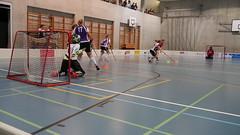 uhc-sursee_damen1_cupspiel-ruswil_03