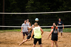 Volleyball-2018 (99 of 238)