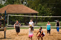 Volleyball-2018 (95 of 238)