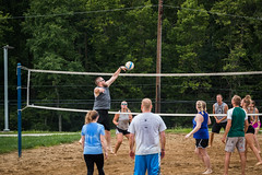 Volleyball-2018 (26 of 238)