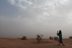 Young nomad boy. #afterthestorm #sand# #desert #nomads #camels #camp #sahara #sandstorm #scarf  #morocco #northafrica #4x4 #holidayswithadifference (evhartigan) Tags: sand desert nomads camels camp sahara sandstorm scarf morocco northafrica holidayswithadifference