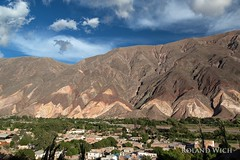 Purmamarca (Rolandito.) Tags: purmamarca argentina argentinien argentine south america sudamérica amérique du sud