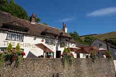 The Shepherd & Dog Fulking, (Adam Swaine) Tags: inns inn villageinns englishinns aonb southdowns pubs villagepubs sussex sussexvillage england english englishvillages uk ukcounties ukvillages village rural ruralvillages southdownsway westsussex