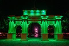 Almuñécar (clemensgilles) Tags: beautiful night nachtfotografie españa spain spanien almuñécar andaluz andalusien