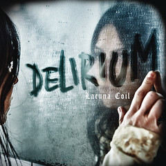 Delirium by Lacuna Coil (Gabe Damage) Tags: puro total absoluto rock and roll 101 by gabe damage or arthur hates dream ghost