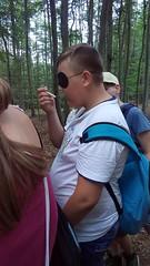 WaldjugendspieleGfoehlJuni2018-005