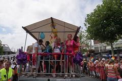 DSC04658 (ZANDVOORTfoto.nl) Tags: pride gaypride prideatthebeach beach zandvoort zandvoortfoto zandvoortfotonl 2018 pink love lhbt lesbian transseksual gay beachlife event