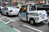 NYPD CTTF 2665 (Emergency_Vehicles) Tags: newyorkpolicedepartment