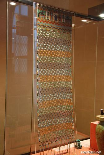 Стародавній Єгипет - Лувр, Париж InterNetri.Net  046