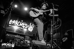 keller williams garcias 8.2.18 chad anderson photography-0838 (capitoltheatre) Tags: thecapitoltheatre capitoltheatre thecap garcias garciasatthecap kellerwilliams keller solo acoustic looping housephotographer portchester portchesterny livemusic