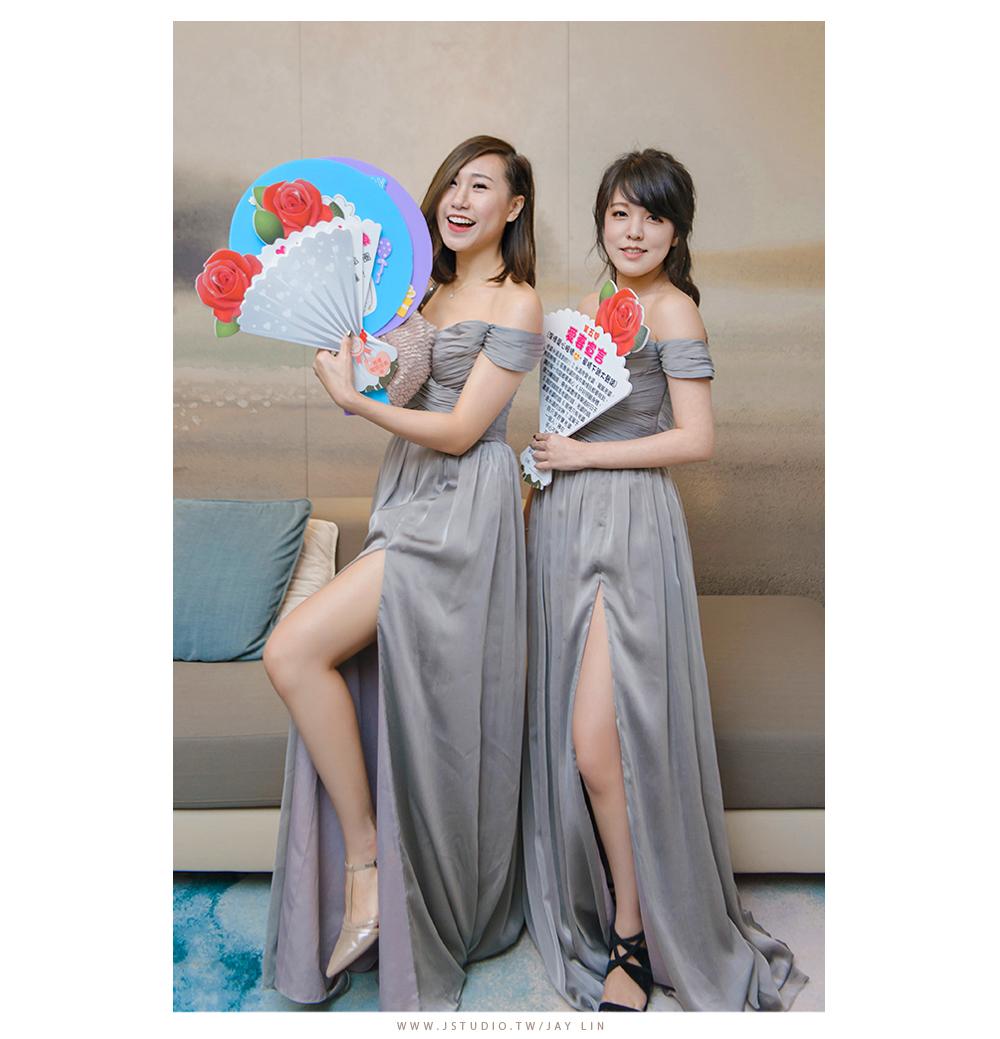 婚攝 台北婚攝 婚禮紀錄 推薦婚攝 美福大飯店JSTUDIO_0063