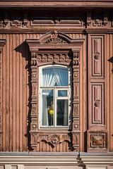 vadimrazumov_20180611_282895 (Vadim Razumov) Tags: 2018 tyumen vadimrazumov russia