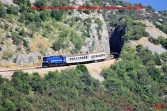 2018_06_001 (HK 075) Tags: željeznica hk hz havatska croatia class railway diesel yugoslavia 2132 1141 1142 2041 2044 2062 2063 locomotive