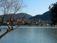 Zvornik, Republika Srpska, Bosnia and Herzegovina (nesoni2) Tags: zvornik mali drina reka river podrinje serbia srbija bosna hercegovina bosnia herzegovina