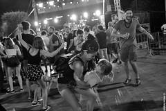 manu-09 (Città di Alassio) Tags: dallapartedellamusica parcosanrocco musica concerto willie peyote orage