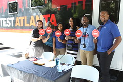 "CH TBT ATL TEST Fulton Fresh 2018.jpg • <a style=""font-size:0.8em;"" href=""http://www.flickr.com/photos/158576601@N04/43052517225/"" target=""_blank"">View on Flickr</a>"