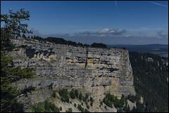 _SG_2018_07_9022_IMG_9082 (_SG_) Tags: schweiz suisse switzerland daytrip tour creux du van natural rocky cirque val de travers canton neuchatel nature mountain hiking glacier summit ferme soliat noiraigue sentier des 14 contours