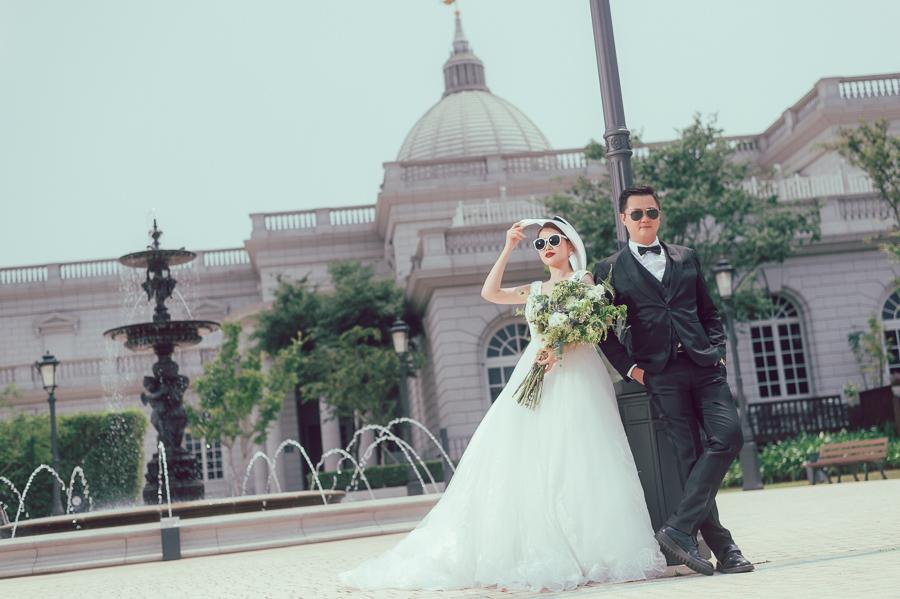 43071741785 b78cb4ebef o [台南自助婚紗] A&P/范特囍婚紗