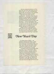 scan0024 (Eudaemonius) Tags: sb0026 the beta sigma phi international holiday cookbook 1971 raw 201722 rescan eudaemonius bluemarblebounty christmas recipe recipes vintage thanksgiving