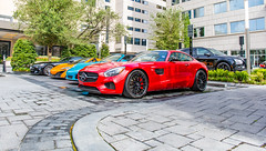 PoolsideandPistons_2018-27 (ChristianBrownPhotography) Tags: post oak motor cars houston tx