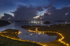 Club Canon_Tin Ha Shan_5D iv -0006 (Onion Papa) Tags: hongkong newterritories hk