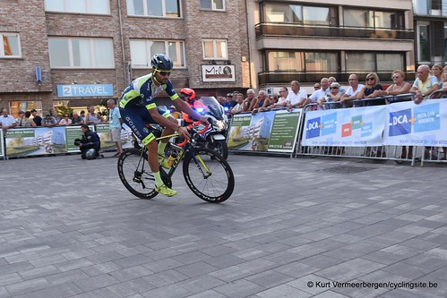 Na-tourcriterium Putte (297)