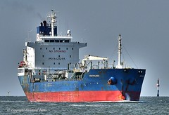 Vestholmen (Bernhard Fuchs) Tags: boat cargo chemicaltankers elbe chemietanker chemietankschiff nikon cuxhaven oeltanker oeltankschiff oiltankers schiffe ship ships tanker tankschiff vessel water schiff wasser boot