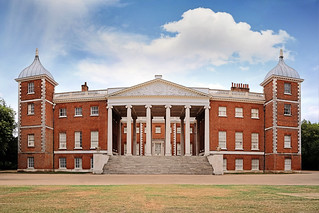 Osterley Park And House, National Trust (IMG_8906)