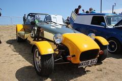 8W2A6060 (Riviera Guy) Tags: english riviera classic car show torbay old wheels club ferrari aston martin mg triumph jaguar ford