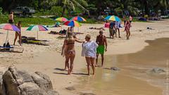 пляж-сурин-surin-beach-phuket-canon-8866