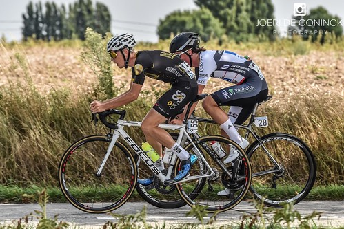 Ronde van Oost-Vlaanderen (52)