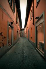 Rho (armandocapochiani) Tags: rho milan italy old city hisoriccentre centrostorico lombardy