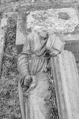_IAW0344 (IanAWood) Tags: bringoutthedead cemeteryclub citiesofthedead graveyards headstonehunting lbofrichmond londonsdead londonsnecropolis londonsvictoriancemeteries nikkorafs58mmf14g nikondf twickenham twickenhamburialboard twickenhamcemetery walkingamongstthedead walkingwithmynikon