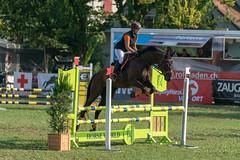 A9908562_s (AndiP66) Tags: springen langenthal 2018 5august2018 august pferd horse schweiz switzerland kantonbern cantonberne concours wettbewerb horsejumping equestrian sports springreiten pferdespringen pferdesport sport sony alpha sonyalpha 99markii 99ii 99m2 a99ii ilca99m2 slta99ii sony70400mm f456 sony70400mmf456gssmii sal70400g2 amount andreaspeters