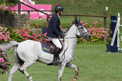 IMG_1637_rt (minions) Tags: dinard 2018 derby jumping cheval cavalier épreuve international