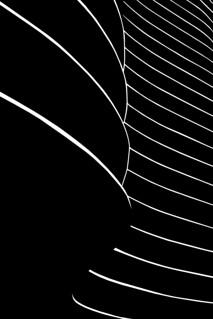 Oscar Niemeyer Building