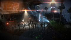 Killzone: Shadow Fall (X-Nergal-X) Tags: killzoneshadowfall killzone guerillagames decima ps4 pro photo mode uhd 4k video game screenshot