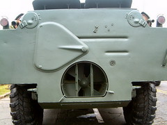 "BRDM-2 4 • <a style=""font-size:0.8em;"" href=""http://www.flickr.com/photos/81723459@N04/43270304704/"" target=""_blank"">View on Flickr</a>"
