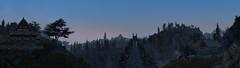 NAT.V wip 06 (l00ping) Tags: skyrim special edition se natural atmospheric tamriel nat lighting weather