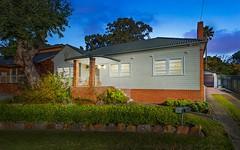 207 Sandgate Road, Birmingham Gardens NSW