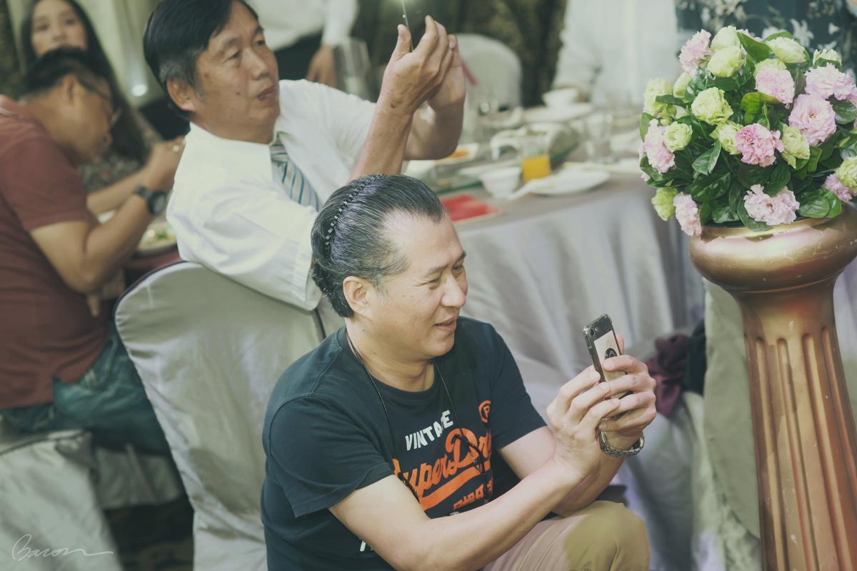 Color_151, BACON, 攝影服務說明, 婚禮紀錄, 婚攝, 婚禮攝影, 婚攝培根, 台中女兒紅, BACON IMAGE