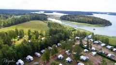 DJI_0212.jpg (pka78-2) Tags: camping summer mussalo travel finland sfc travelling motorhome visitfinland sfcaravan archipelago caravan sea taivassalo southwestfinland fi
