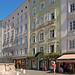 Salzburg - Altstadt (34)
