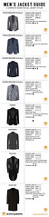 Snb2 (suitandbootsofficial) Tags: fashion mens qatar doha style stylish suits suit tuxedos jackets blazers color wedding