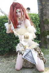 japan_expo_2018_dimanche_044 (eventpics) Tags: japan expo 2018 japanexpo2018 japanexpo je je2018 cosplay cosplays cosplayer cosplayers cosplayeuse cosplayeuses cosplaygirl cosplaygirls cosplaydesallées nidalee league legends leagueoflegends lol chasseresse bestiale chasseressebestiale bestial huntress thebestialhuntress bestialhuntress jungler spear