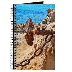 anchor_journal (Fine Arts Designer) Tags: notebook notebooks writing write stationaery paper spiral