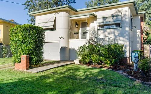 64 Breimba Street, Grafton NSW