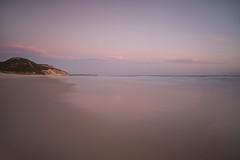 Western Australia Sunset (peterspencer49) Tags: peterspencer peterspencer49 australia westernaustralia sunset