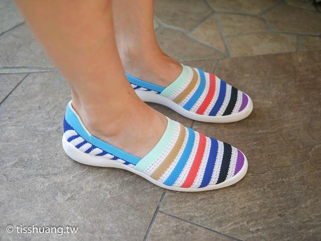 ILR鞋子-1300542